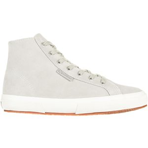 Superga 2795 Sherpa Shoe - Women's