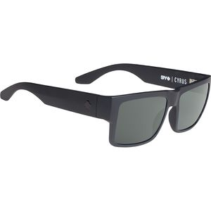 Spy Cyrus Sunglasses - Polarized