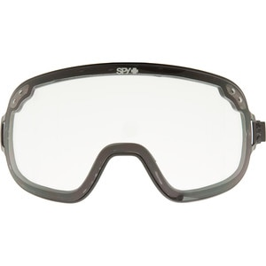 Spy Bravo Goggles Replacement Lens