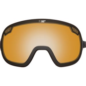 Spy Bravo Goggle Replacement Lens