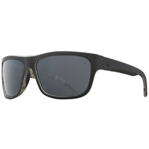 Spy Angler Sunglasses - Polarized