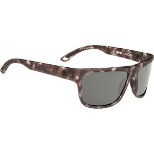 Spy Angler Polarized Sunglasses