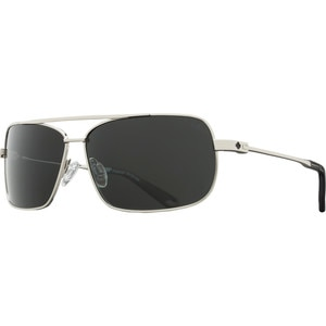 Spy Leo Polarized Sunglasses