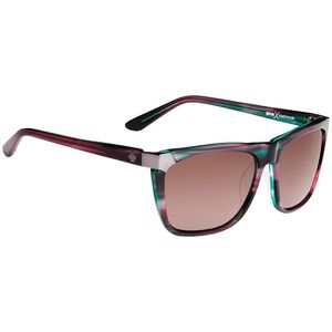 Spy Emerson Happy Lens Sunglasses - Women's