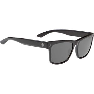 Spy Haight Happy Lens Sunglasses - Polarized