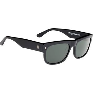 Spy Hennepin Sunglasses - Happy Lens