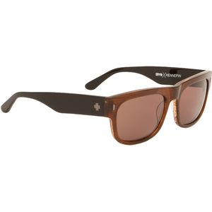 Spy Hennepin Happy Lens Sunglasses