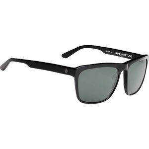Spy Neptune Sunglasses - Happy Lens - Polarized