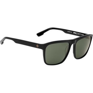 Spy Neptune Happy Lens Sunglasses