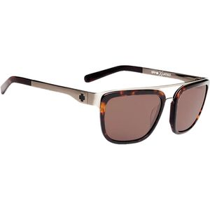 Spy Latigo Happy Lens Sunglasses