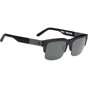 Spy Malcolm Happy Lens Sunglasses