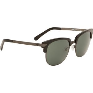 Spy Bleecker Happy Lens Sunglasses