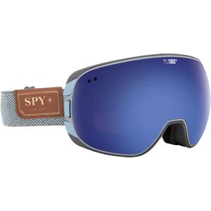 Spy Doom Happy Lens Goggle