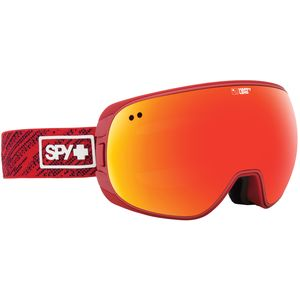 Spy Doom Happy Lens Goggles - Men's