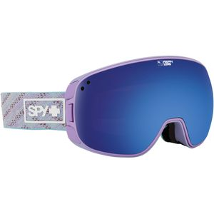 Spy Bravo Happy Lens Goggles - Men's