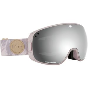 Spy Bravo Happy Lens Goggles