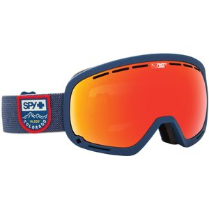 Spy Marshall Happy Lens Goggles - Men's