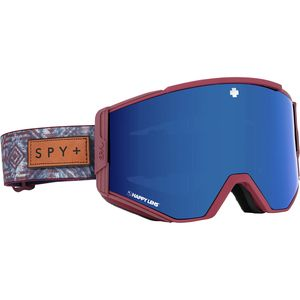 Spy Ace Happy Lens Goggles