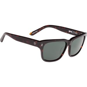 Spy Tele Happy Lens Sunglasses