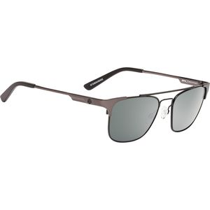 Spy Westport Happy Lens Sunglasses