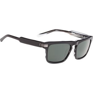 Spy Funston Sunglasses - Happy Lens