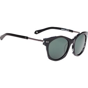 Spy Mulholland Sunglasses - Happy Lens - Women's