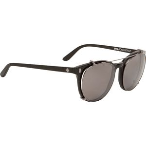 Spy Alcatraz Sunglasses - Polarized