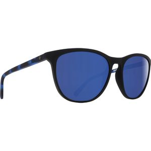 Spy Cameo Sunglasses - Women's