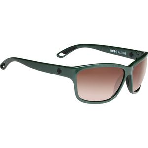 Spy Allure Sunglasses - Happy Lens - Women's
