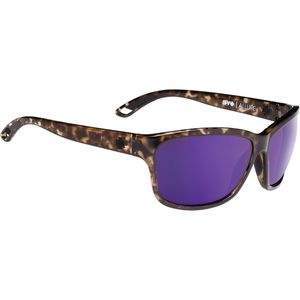 Spy Allure Happy Lens Sunglasses - Women's