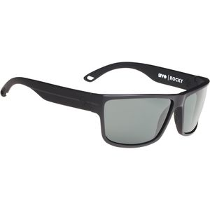Spy Rocky Polarized Sunglasses - Men's