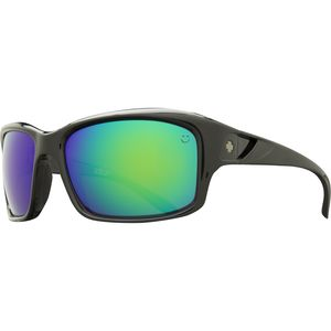 Spy Libra Sunglasses - Women's