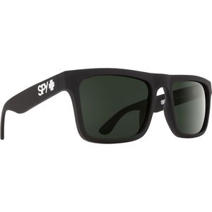 Spy Atlas Sunglasses - Polarized