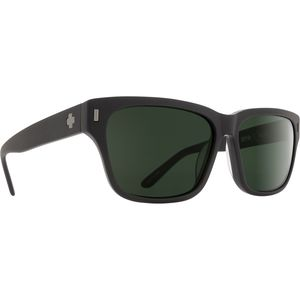 Spy Tele Sunglasses - Polarized