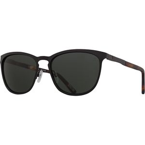 Spy Cliffside Polarized Sunglasses