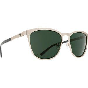 1672ff2b6e4 Spy Cliffside Sunglasses