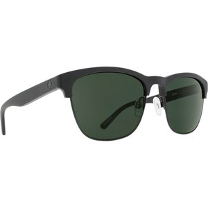 Spy Loma Polarized Sunglasses