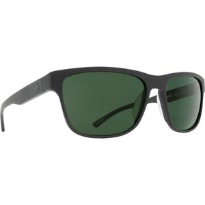 Spy Walden Polarized Sunglasses
