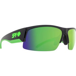 Spy Flyer Sunglasses - Men's