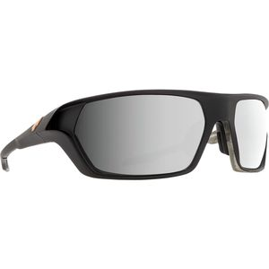 Spy Quanta 2 Polarized Sunglasses