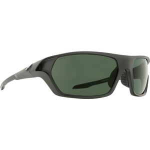 Spy Quanta 2 Sunglasses