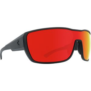 Spy Tron 2 Sunglasses - Men's