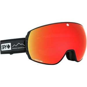 Spy Legacy Goggles - Men's