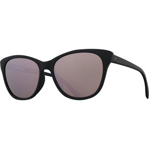 Spy Spritzer Sunglasses