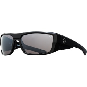 Spy Dirk Sunglasses - Polarized
