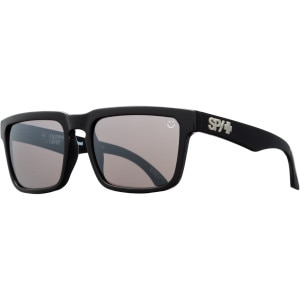 Spy Sunglasses Flynn  spy sunglasses backcountry com