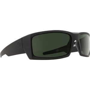 Spy General Sunglasses  - Men's