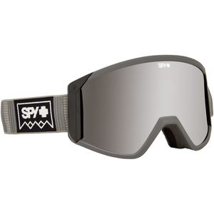 Spy Raider Goggle with Free Bonus Lens