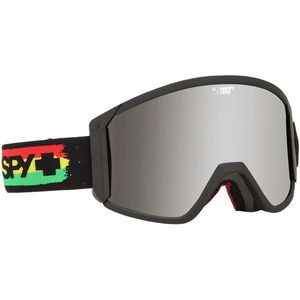 Spy Raider Goggle with Free Bonus Lens - Men's