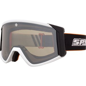 Spy Raider Goggle - Men's